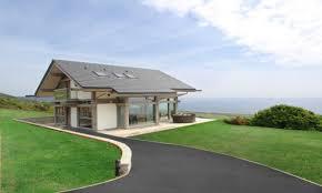 plans also one story farmhouse house plans on tiny house floor
