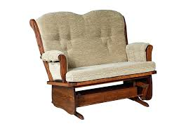 Wood Bench Plans Indoor by Loveseat Adirondack Loveseat Glider Rocker Adirondack Loveseat