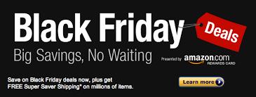black friday shopping amazon amazon black friday 2015 predictions blackfriday fm