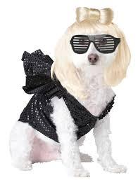 Dog Costumes Halloween Halloween Dog Costume Ideas 32 Easy Cute Costumes
