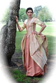 18th Century Halloween Costumes 127 Halloween Costumes Images Medieval Costume