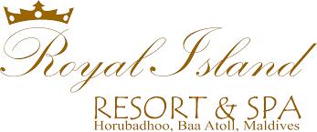 Food And Beverage Supervisor Job Description F U0026b Supervisor At Royal Island Resort U0026 Spa