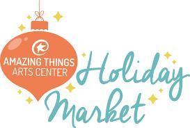 market logo 2017 jpg