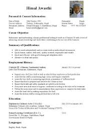 executive chef resume examples indian chef sample resume free rent receipt template word pricing commi chef resume sample free resume example and writing download cv examples job description create professional