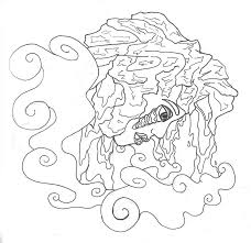 Coloring Ideas by Sharkboy And Lavagirl Coloring Pages Fablesfromthefriends Com