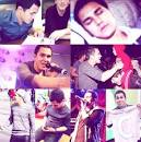 WAZZZAAAAA!!!! — favorite six eight favorite pictures ★ carlos