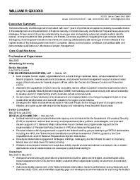 Test Administrator Resume   Sales   Administrator   Lewesmr Sample Resume  Customer Service Test Center Administrator Resume