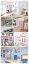 Retro Kitchens Vintage Inspired Kitchen Decor U0026 Gadgets Kitchen Decor Vintage