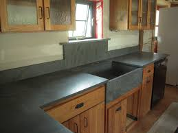 Slate Kitchen Backsplash Slate Kitchen Countertop Pictures