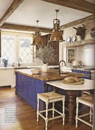 kitchen cabinets french country kitchen countertops green kitchen