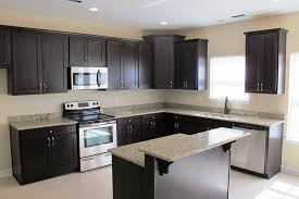 Maple Shaker Style Kitchen Cabinets Kitchen Furniture Kitchen Cherry Oak Cabinets Granite