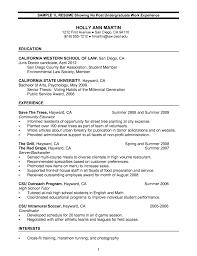 Resume writing service dallas   Custom professional written essay     sasek cf