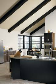 Wall Color Ideas For Kitchen by 159 Best Paint Colors For Kitchens Images On Pinterest Kitchen