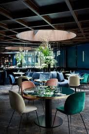 best 25 restaurant lighting ideas on pinterest bar lighting