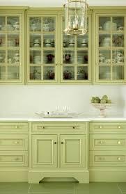 light green kitchen cabinets u2013 aneilve