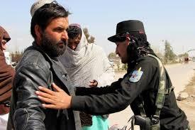Afghan Army soldier shoots U S  Army soldiers   UPI com UPI com