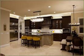 Kitchen Cabinets In San Diego by Kitchen Cabinets Orange County Charming 1 Hbe Kitchen