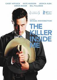 The Killer Inside Me Legendado
