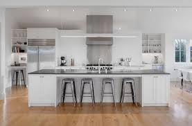 Designer Bar Stools Kitchen by Guide To Choosing The Right Kitchen Counter Stools