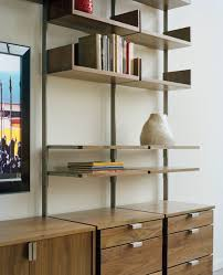 wall mounted component shelves as4 home u2014 atlas industries