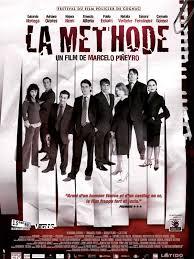 La M�thode