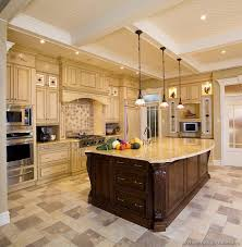 Modern Luxury Kitchen Designs by 100 Kitchen Design Remodeling Ideas Pictures Of Beautiful Kitchens