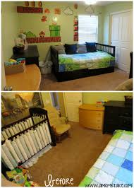 ideas for kids bedrooms for two a mom u0027s take