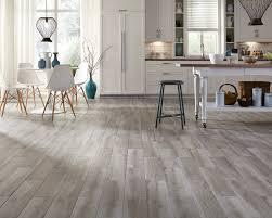 best 20 wood looking tile ideas on pinterest wood look tile