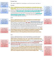 Expository Writing Keys Writing an expository essay is a t      Flickr Expository Writing Keys by The Writing SlideShare