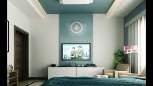 Teal Livingroom by Teal Bedroom Ideas I Teal Colour Bedroom Ideas Youtube