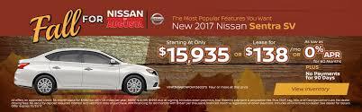 nissan 370z for sale in ga home nissan of augusta serving martinez ga
