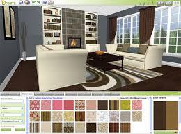 Best 2d Home Design Software Bedroom Design Software 17 Best Images About Home Interior Design