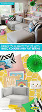 462 best ikea home tour makeovers images on pinterest ikea home
