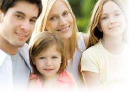 Family Dentist serving Stittsville, Kanata, Carp, Barrhaven, Ottawa and surrounding areas