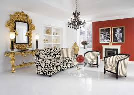 Home Design Software Blog House Interior Splendid Home Design Blogs Australia Home