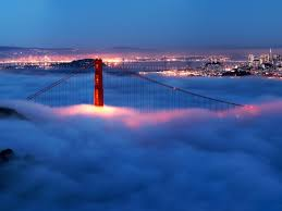 Cheapest Cost Of Living In Us by How Expensive Is San Francisco Business Insider