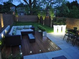outdoor home lighting ideas for dining room designs ideas and decor