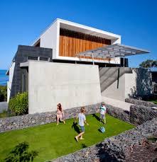 modern beach house plans australia