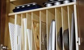 kitchen organizing kitchen ideas amazing kitchen organization