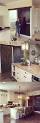 House Designs Kitchen by Best 25 Rustic Pantry Door Ideas On Pinterest Kitchen Pantry