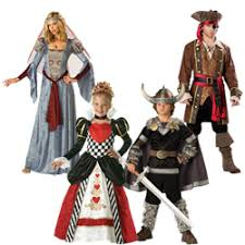 Braveheart Halloween Costume Medieval Costumes Renaissance Costumes Licensed Movie Costumes