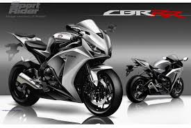 cbr bike latest model honda cbr 1000 rr pics specs and list of seriess by year
