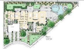 design solutions for narrow and wide lots professional builder