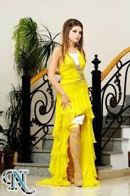 الوان ملابسك تعكس حالتك المزاجية images?q=tbn:ANd9GcQ