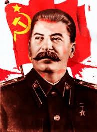 """""""Las purgas del PC (b) de la URSS en la década de 1930"""" - extractos del libro de Mario Sousa titulado """"La lucha de clases en la Unión Soviética durante los treinta"""" Images?q=tbn:ANd9GcQ2AzaKjduhuaq38olTLzK5Q0GLA9qPn0V-k7iR0lwOmvRyCwNChA"""