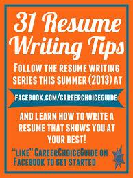 CV Writing   Get Top CV Writing Tips Here  Let Your CV Shine CV Plaza How to write a brilliant CV