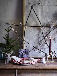 10 rustic christmas decoration ideas homemade christmas