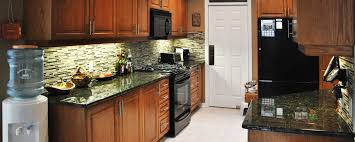 verde butterfly granite countertop pictures roselawnlutheran