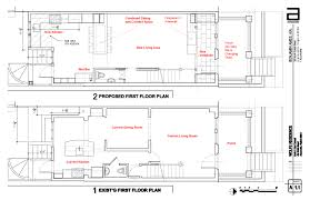 House Plan Maker High Quality House Plan Creator Free Basement Floor Plans In Free