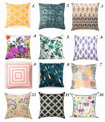 cheap decorative pillows for sofa sofa pillow covers beautiful 10x christmas throw pillows covers